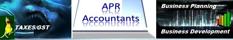accounting services gold coast